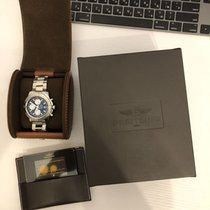 Breitling Colt Chronograph Automatic A1338811.BD83.173A 2018 gebraucht