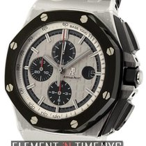 Audemars Piguet Royal Oak Offshore Chronograph 26400SO.OO.A002CA.01 usados