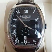 Longines Evidenza - Medium Watch Automatic L26424514