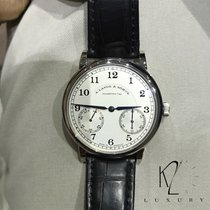 A. Lange & Söhne 1815 Up & Down