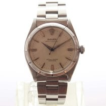 Rolex Oyster Perpetual 1956