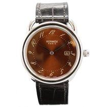 Hermès Arceau AR5.710 2015 pre-owned