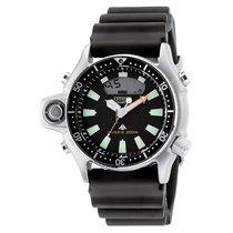 Citizen Men's JP2000-08E Promaster Sea  Aqualand