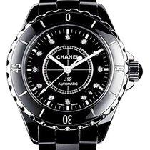 Chanel J12 H1626 new