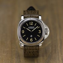 Panerai Special Editions 5218-201A 1993 pre-owned