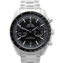 Omega Speedmaster Racing 329.30.44.51.01.001 2019 new