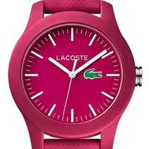 Lacoste 2000957 new