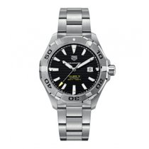 TAG Heuer Aquaracer 300M WAY2010.BA0927 2020 new
