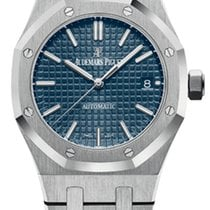 Audemars Piguet Royal Oak Selfwinding Сталь 37mm Россия, Moscow