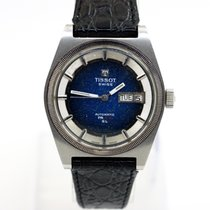 Tissot 46.573-1X 1970 pre-owned