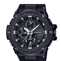 Casio GST-B100X-1AJF G-Shock nov