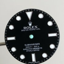Rolex Submariner (No Date) gebraucht