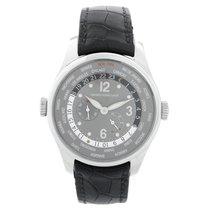Girard Perregaux Acier 41mm Chronographe 49851 occasion