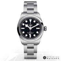 Tudor Black Bay 32 M79580-0001 2019 new