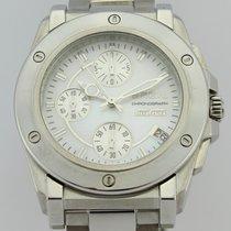 Breil Milano Chronograph Manta TW0725