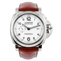 Panerai Luminor Marina 1950 3 Days Automatic PAM00523 or PAM523 new