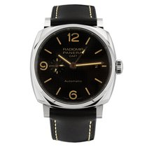 Panerai Radiomir 1940 3 Days Automatic PAM00627 or PAM627 neu