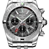 Breitling Chronomat Men's Watch AB042011/F561-375A