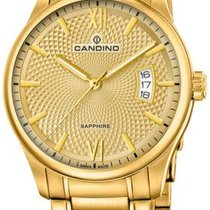 Candino C4692/2 new