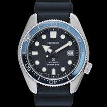 Seiko Prospex Sea Mechanical 1968 Professional Divers - SBDC