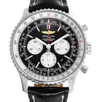 Breitling Watch Navitimer 01 AB0127