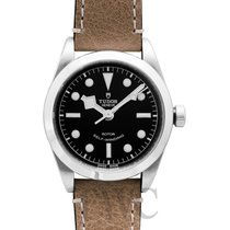 Tudor Black Bay 36 79500-0002 new