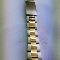 Rolex 15000