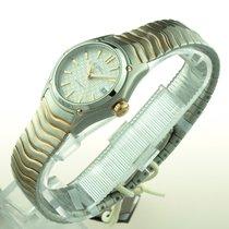 Ebel Damen Uhr Automatik Classic 1216086 Neu  OVP