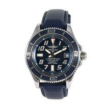 Breitling Super Ocean A17364- Mens - ?JTB?J