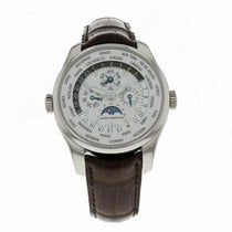 Girard Perregaux WW.TC 41mm United States of America, Florida, Sarasota