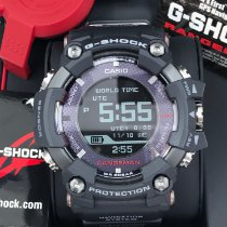 Casio G-Shock GPR-B1000-1 2019 new