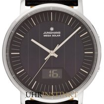 Junghans Milano 056/4220.00 2020 new