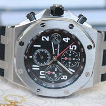 Audemars Piguet Royal Oak Offshore Chronograph 26470st.oo.a101cr.01 new