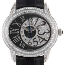 Audemars Piguet Millenary Ladies new Automatic Watch only 77302BC.ZZ.D001CR.01