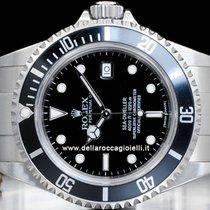 Rolex Sea-Dweller  Watch  16600