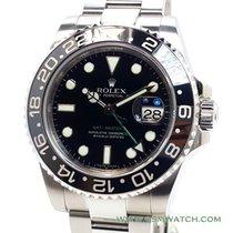 勞力士 (Rolex) Gmt-master II Serial Ref.116710ln