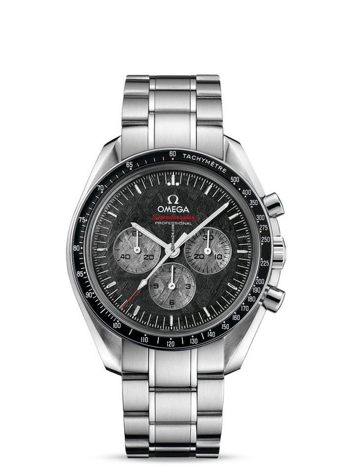 4b5adf06ab2b Купить часы Omega - все цены на Chrono24