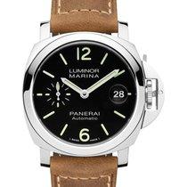 Panerai Luminor Marina Automatic PAM01048 2020 nouveau