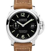 Panerai Luminor Marina Automatic PAM01048 2020 new