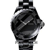 Chanel J12 H5581 nouveau