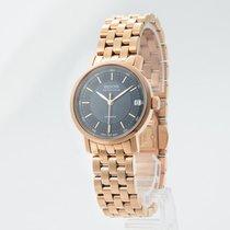Epos Reloj de dama 31.5mm Automático nuevo Reloj con estuche y documentos originales