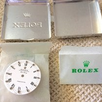 Rolex Air King Precision 14000 nuevo
