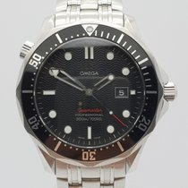 Omega Seamaster Diver 300 M 21230416101001 usados