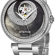 Eterna 2943.58.89.1729 new