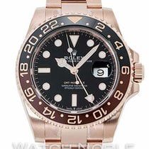 Rolex Rose gold 40mm Automatic 126715CHNR new United States of America, California, Newport Beach, Orange County