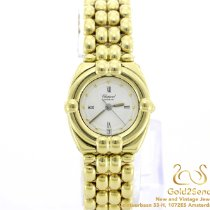 Chopard Gstaad 32/5120 pre-owned