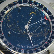 Patek Philippe Celestial Platinum 44mm United States of America, Florida, 33431
