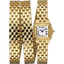 Cartier Panthère WGPN0012 2020 neu