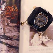 Omega 310.20.42.50.01.001 Steel 2019 Speedmaster Professional Moonwatch 42mm new United Kingdom, London