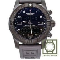 Breitling Exospace B55 Connected VB5510H1/BE45 2020 new
